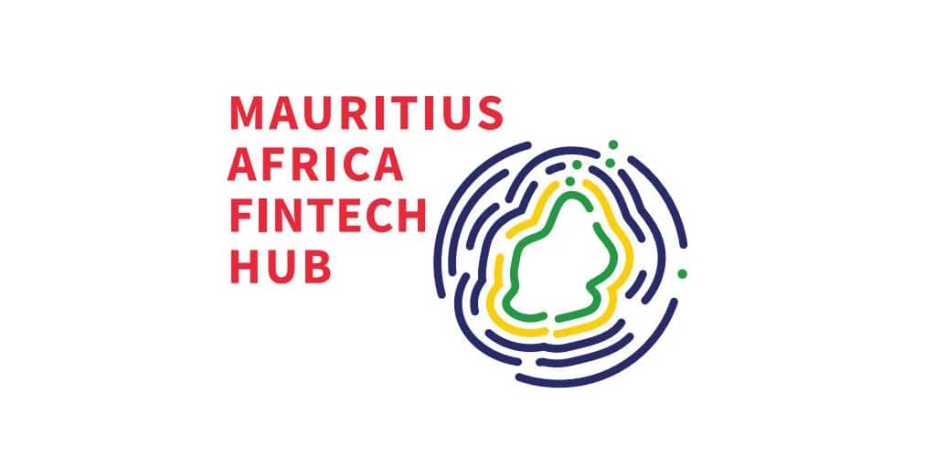 If you are fintech startup or any corporate entity, discover about all the benefits of joining the Mauritius Africa Fintech Hub!
