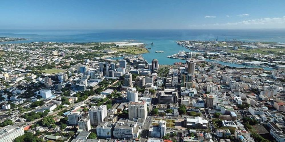 Now, a non-resident of Mauritius wishing to establish a business in Mauritius must apply for a Global Business Licence (GBL).