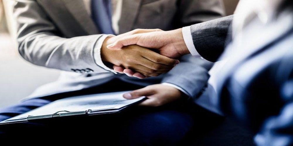 A Mauritian Limited Partnership is a combination of features found in a company and a partnership