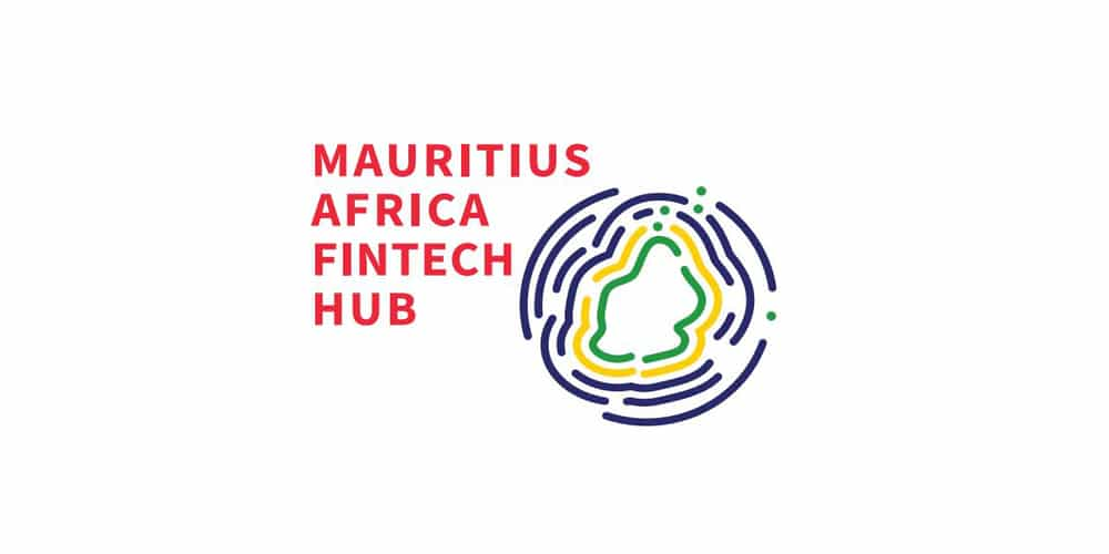 The Mauritius Africa Fintech hub (MAFH) is a network of experts in the fintech industry that work together to help this particular sector progress. Why should entrepreneurs look into it?