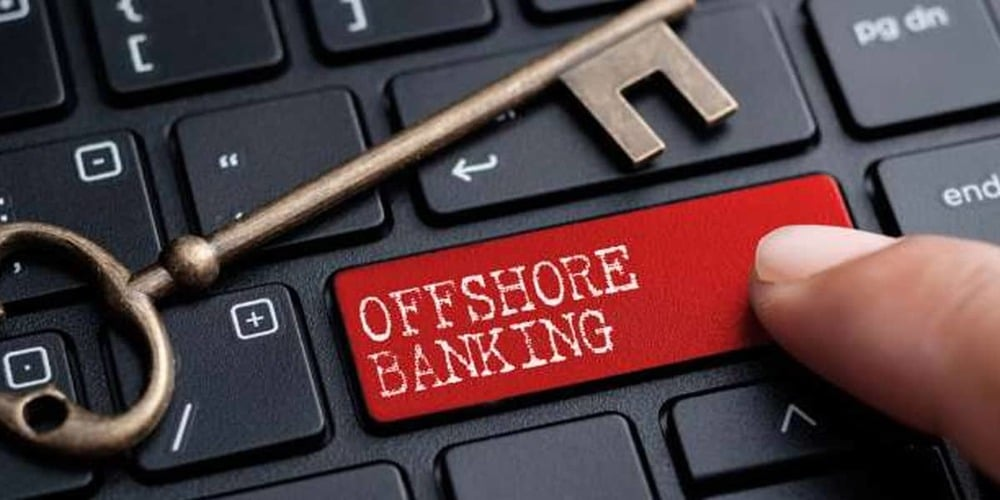 For quite some time, offshore banking has been considerably gaining in popularity.