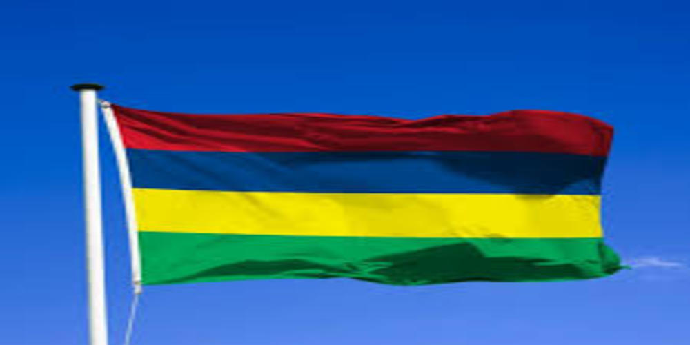 The accession of The Republic of Mauritius to the Lusaka Agreement brings the total number of ARIPO's Member States to 20.