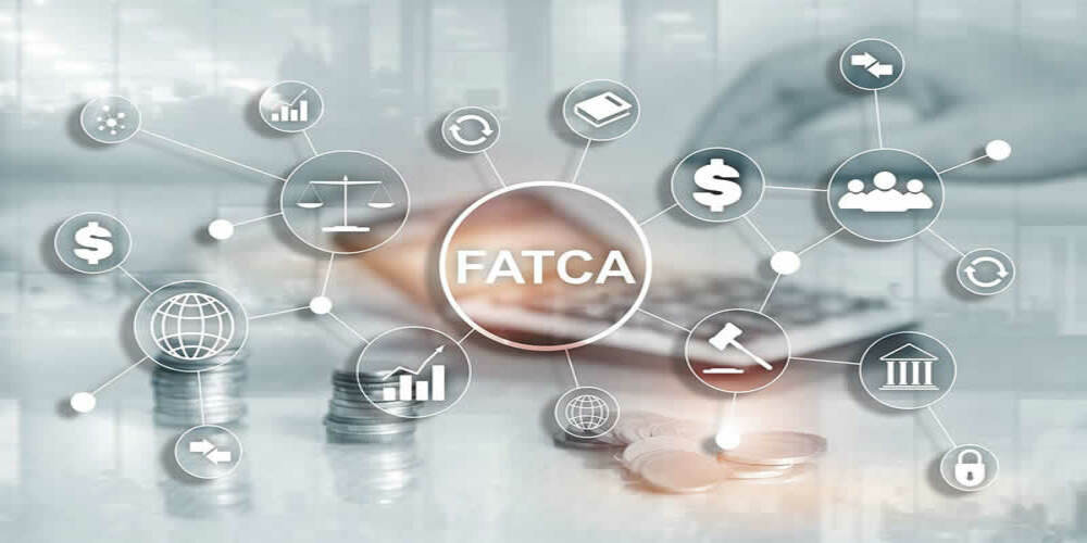 FATCA/CRS: what is Passive Non-Financial Entity (Passive NFE or Passive NFFE under FATCA regulations terminology)?