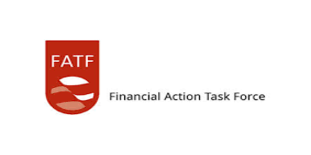FATF statement following unauthorised disclosure of confidential FinCEN documents