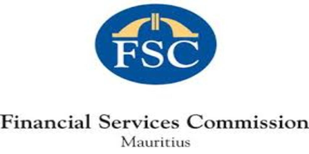 "On 31 August 2020, the Mauritian Financial Services Commission (""FSC"") published the licensing criteria for Peer-to-Peer (""P2P"") lending. Prior to this, P2P Ooperators were operating under the regulatory sandbox licensing."
