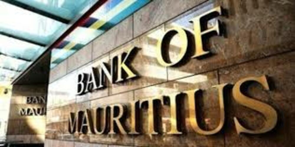 The Bank of Mauritius has signed a Memorandum of Cooperation with local Anti-Money Laundering and Combatting the Financing of Terrorism Supervisors.