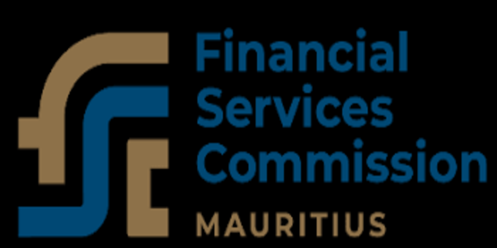 "The Financial Services Commission (FSC) of Mauritius has issued a revised guideline on ""Fitness and Propriety"" on the 29th September 2020"