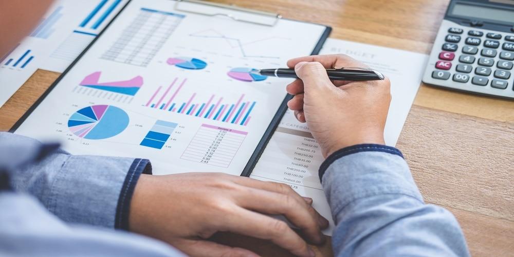 PROLIFERATION FINANCING (PF) RISK ASSESSMENT