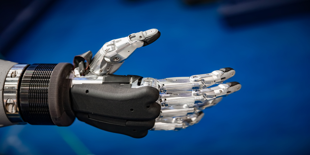 The FSC issues consultation paper on the regulatory framework for Robotic and Artificial Intelligence Enabled Advisory Services